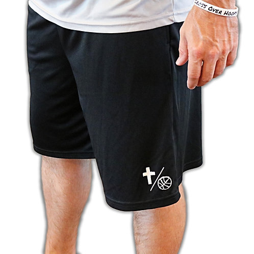 Basketball Shorts - Adult