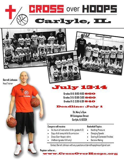 2020 Carlyle Flyer.jpg
