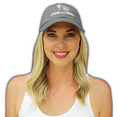 Dad Hat - Women