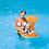 Thumbnail: Boia Peixinho com Fralda e Para-sol