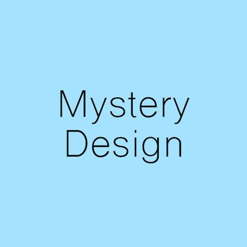 Mystery Design