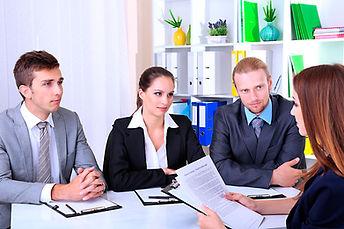 регистрация автономной некоммерческой организации, правовой центр юлвид, ulvid, юрист