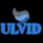 Правовой центр ULVID (ЮЛВИД)