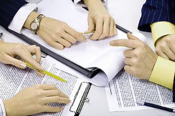реорганизация и ликвидация юридических лиц, коммерческих и некоммерческих организаций, юридическая помощь, юлвид, ulvid, юридическая помощь, юридическое агентство
