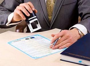 регистрация недвижимости, сделки с недвижимостью, кадастровый учет, имущество, юстиция, юридическая помощь, юридическое агентство, юрист по недвижимости, ulvid, юлвид