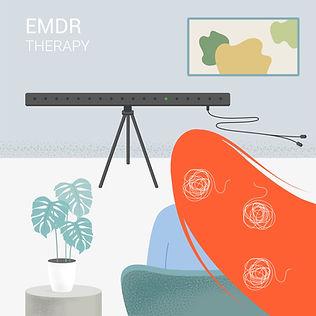 EMDR light office.jpg