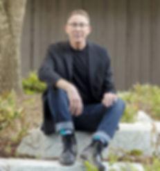 Dan_Workman_Houston_Therapy_Sitting.jpg