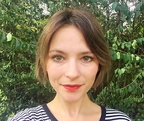 Morgynn Haner, Psychologist at Houston Therapy