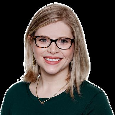 Emily Netherton, Therapist at Houston Therapy