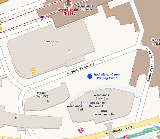 Pick Up Point Woodlands.png