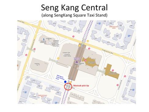 Seng Kang.jpg