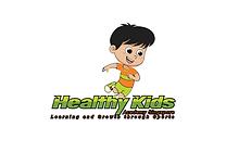 healthy kids (Run).png