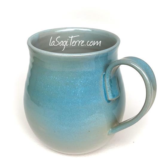 Grande tasse/mug_