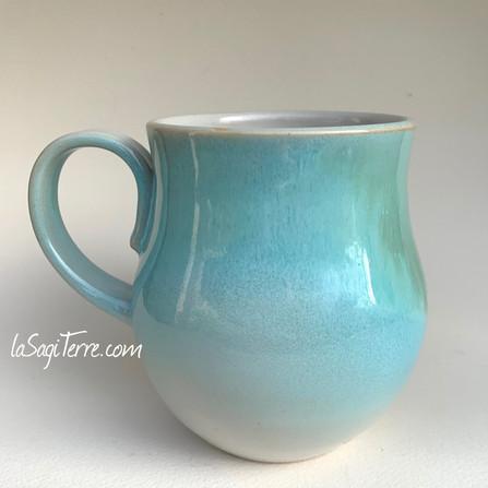Grande tasse/mug_2