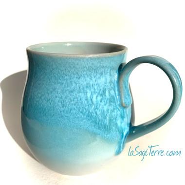 Grande tasse/mug_4
