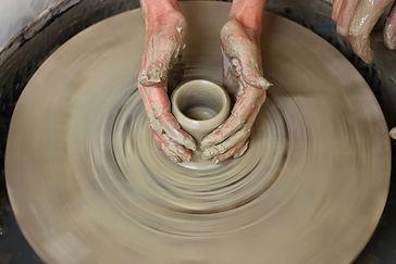 Cs.CeramiC
