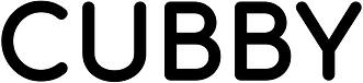 WEBSITE LOGO - CUBBY NEW 3000 x 3000 INV