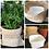 Thumbnail: Set of Three Plant/Produce/Gift Bags