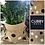 Thumbnail: CUBBY #3 Hessian Plant/Produce/Gift Sacks - 17cm dia. pot size