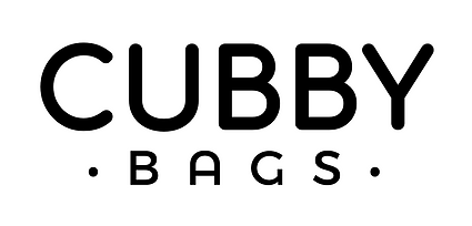 CUBBY BAGS 3000 x 3000 (COMPLETED) websi