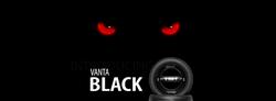 Shopify Banner Black NuBells