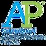 AP_logo-150x150.png