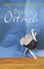 prairie ostrich.jpg