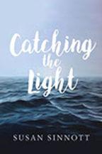 Catching the Light Susan Sinnott