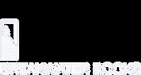 Breakwater Books Logo