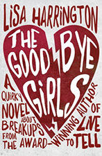 goodbye-girls-9781771086356.jpg