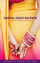 Srauna Singh Baldwin