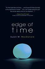SUSAN MACDONALD'S EDGE OF TIME
