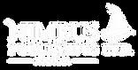 Nimbus Publishing Logo