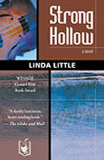 strong hollow linda little