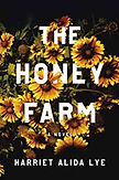 9781771086103-the-honey-farm.jpg