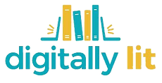digitally lit logo.png