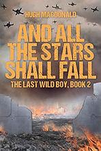 Hugh MacDonald's And All The Stars Shall Fall