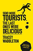 sendmoretourists.jpg