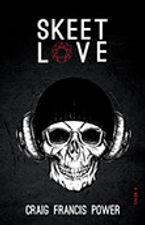 SKEET LOVE CRAIG FRANCIS POWER