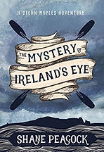 mystery-of-irelands-eye-9781771086158.jp