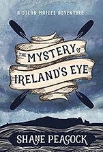 mystery-of-irelands-eye-9781771086158.jp
