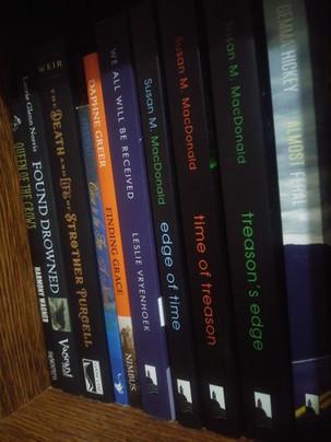 Oliver Books 1.jpg