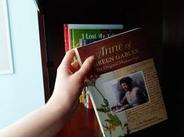 Claire Books 1.jpg