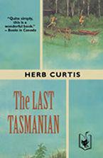 the last tasmanian herb curtis