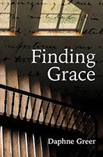 finding grace.jpg