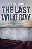 the-last-wild-boy-160x240.jpg