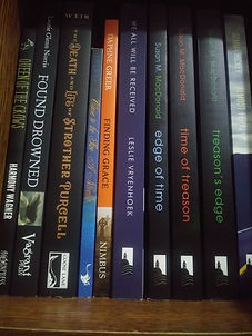 Oliver Books 2.jpg