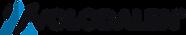 logotype_volodalen_site-1024x193.png