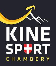 Logo-KSC-CMJN_HD.jpg