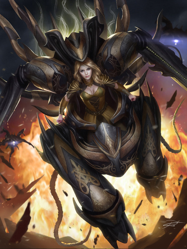 hellfire_dorothy2_ by yinyuming.jpg